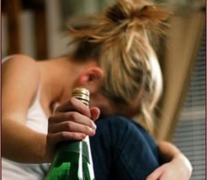 Почему от пива болит голова
