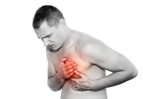 Сосок груди во рту мужчины фото фото 358-326
