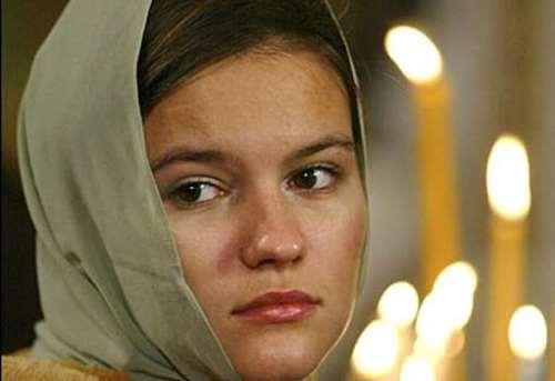 фото не скромных жен за границей